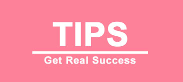 TipsCollege.com by Dr. Misbah Biabani-15 years of Success in Pharmacy Exams Preparation